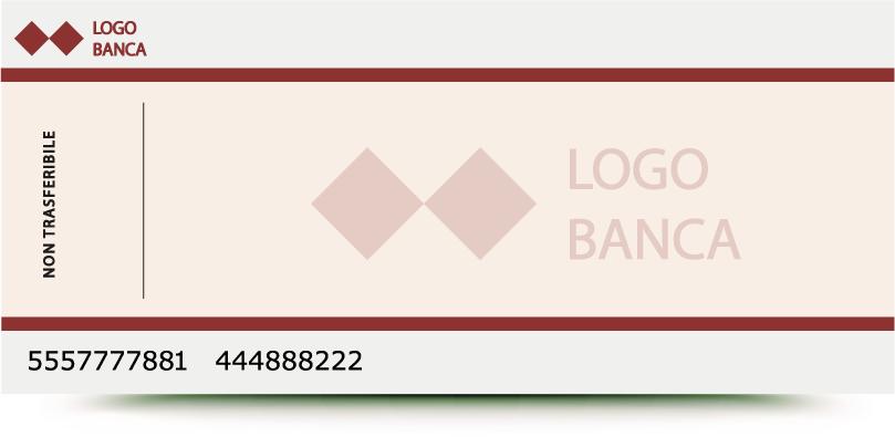 Assegno bancario: cos'è, come si compila e come si riscuote
