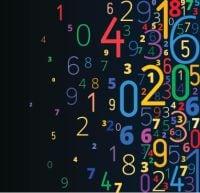 ISEE: cos'è, come si calcola e come si compila