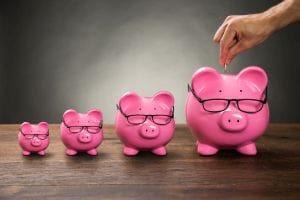 Fondi Pensione: cosa sono e come sceglierli
