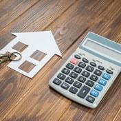 Comprare o affittare casa?