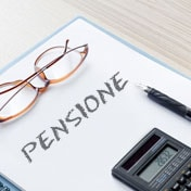 Come integrare la pensione anche cominciando tardi