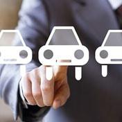 Come verificare i bolli auto pagati