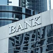 Come si trova il BIC di una banca