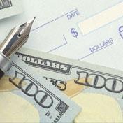 Come funziona il pagamento in contrassegno