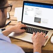 Come funziona il conto Paypal