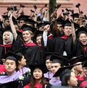 Riscatto della laurea: cos'è e come funziona