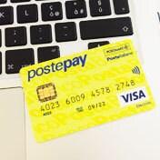 Carta Postepay: cos'è e come funziona