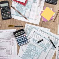 Detrazioni fiscali 2018: quali sono e come ottenerle