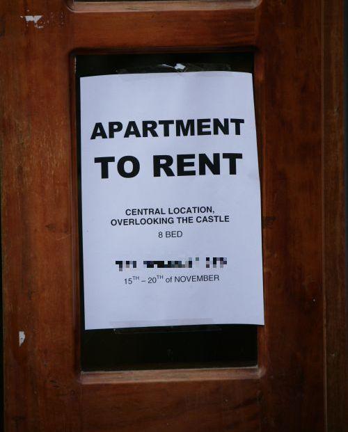 registrare contratto locazione