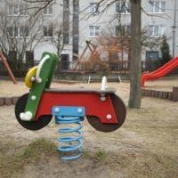 Bonus asilo nido: cos'è, chi lo può prendere e a quanto ammonta