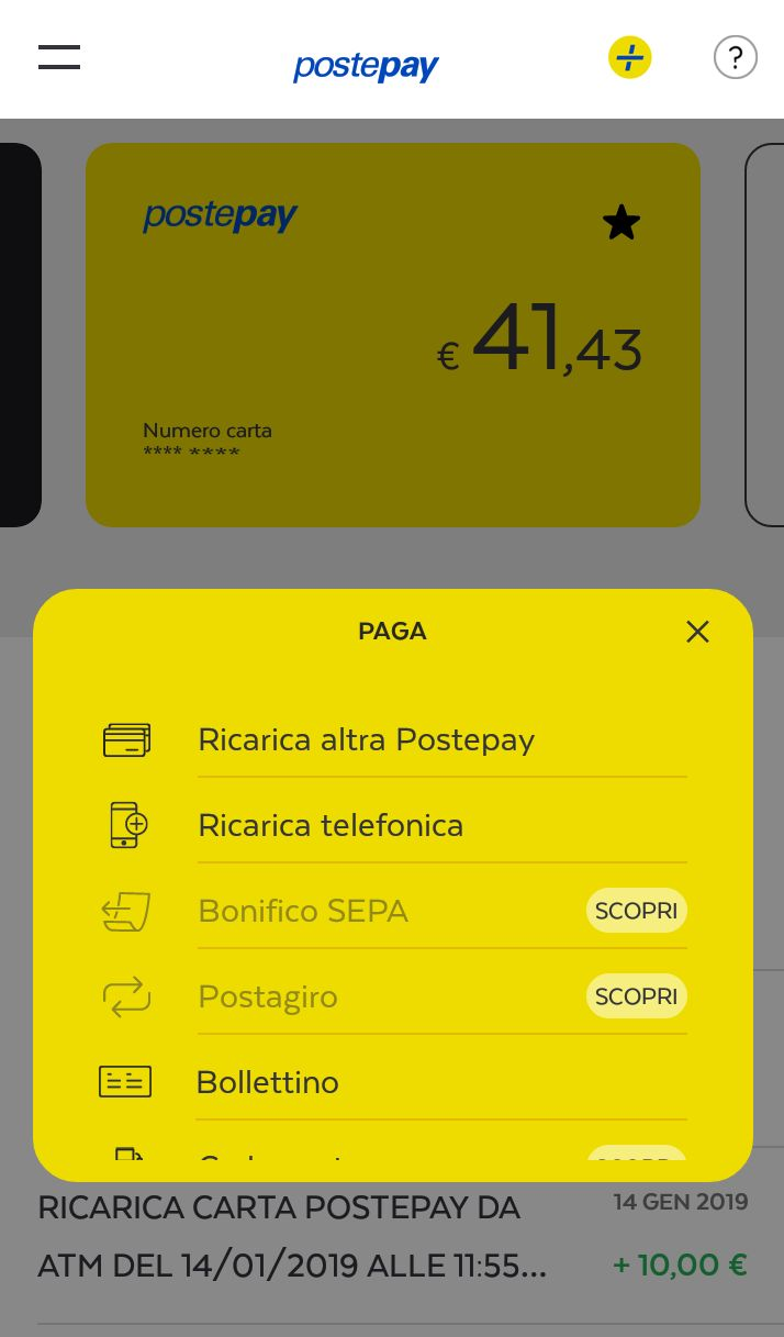 ricarica-postepay-online-2