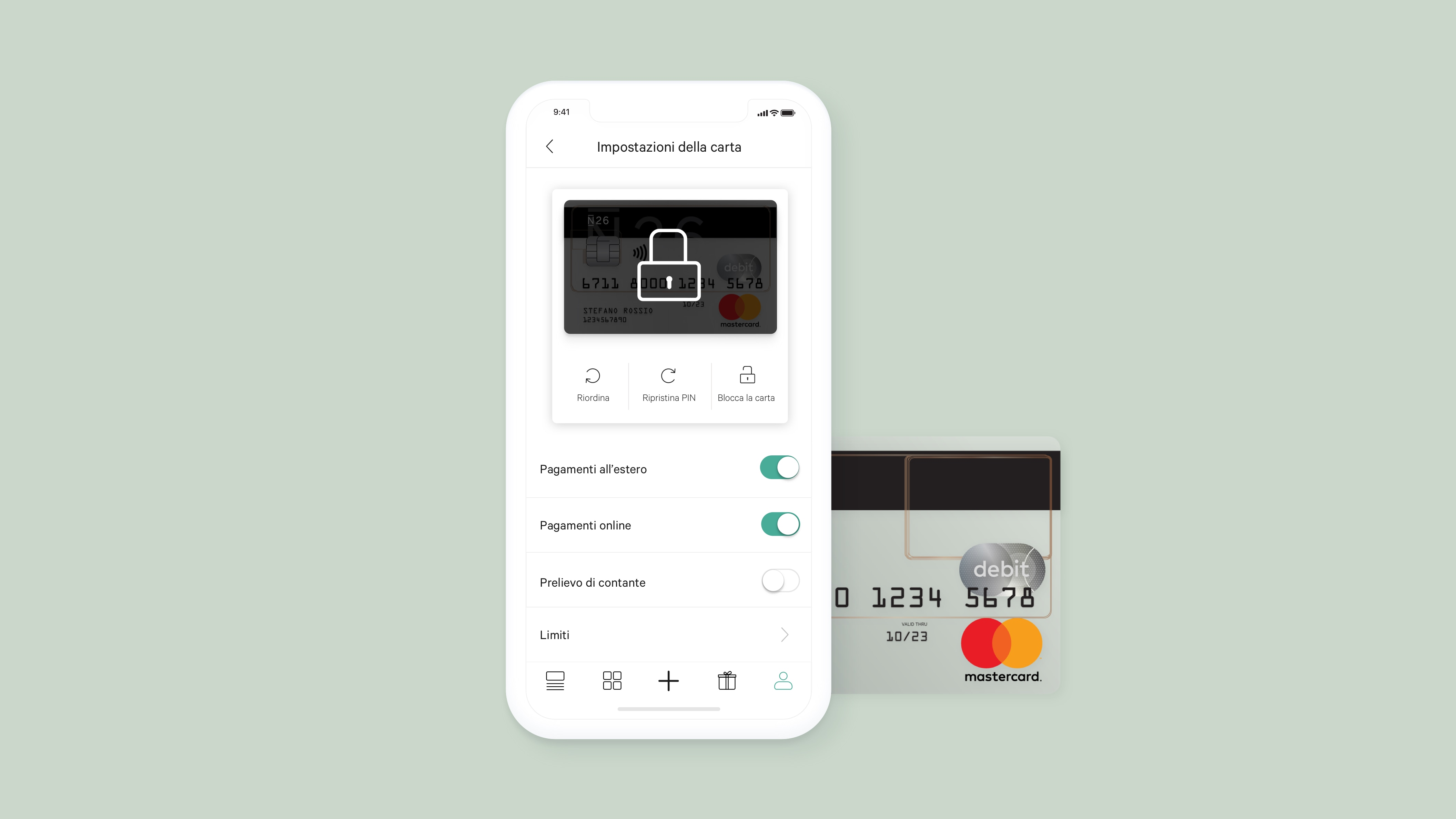 n26_card-settings_it