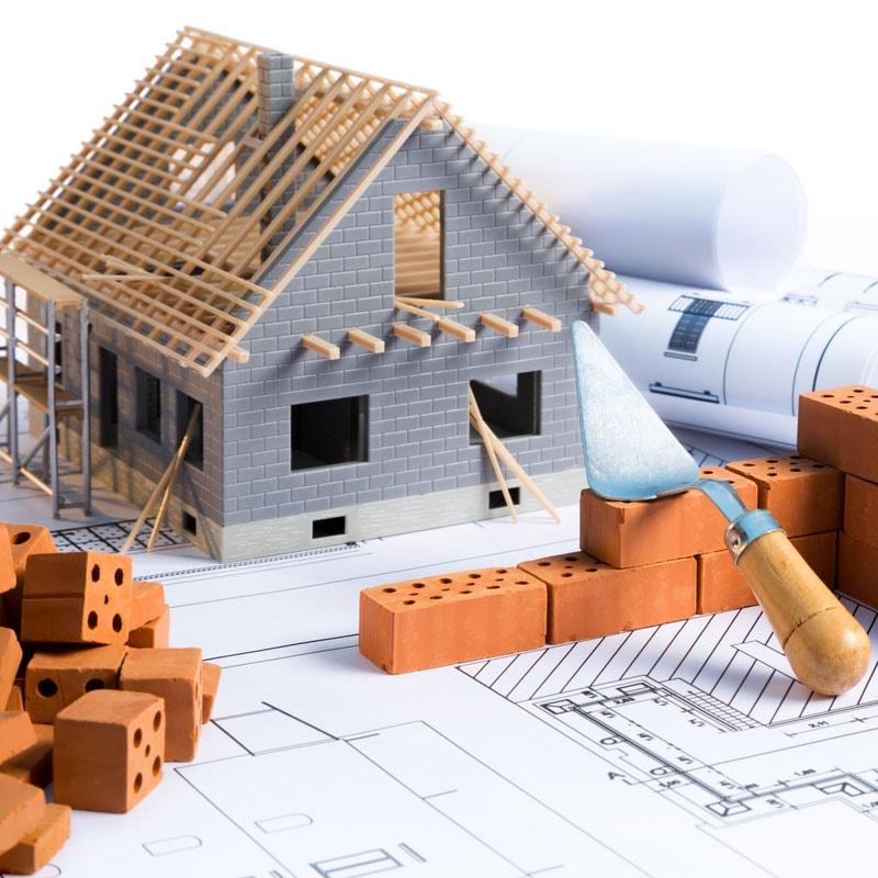 detrazioni ristrutturazione edilizia 2019
