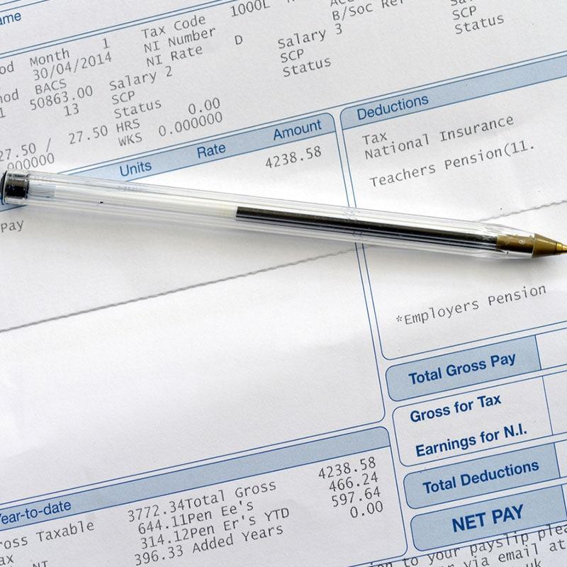 Cuneo fiscale: cos'è e perché tagliarlo