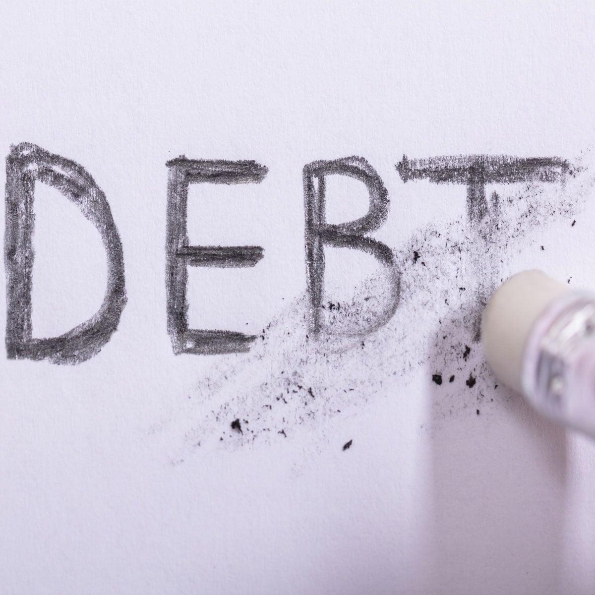 Come funziona la rottamazione delle cartelle e quali debiti riguarda